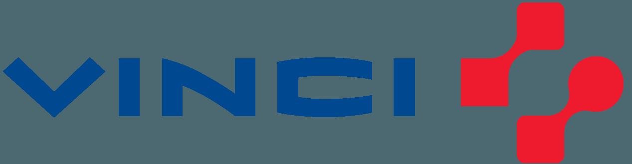 Logo Vinci otp.fr