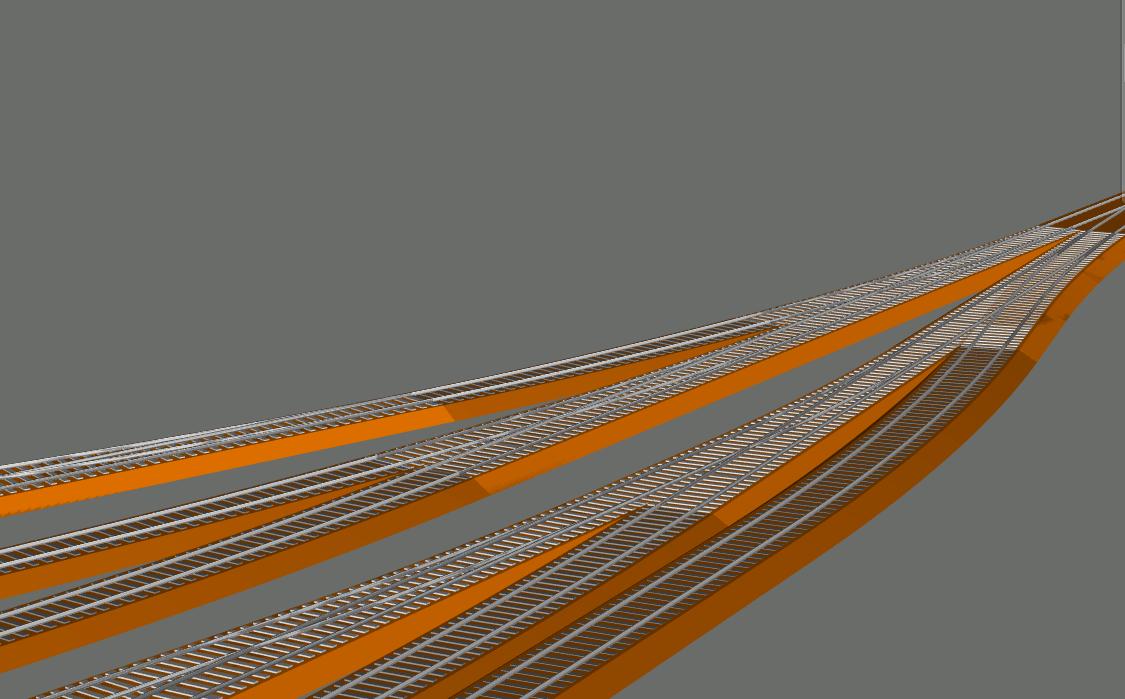 Rails3DSoftline softline otp.fr