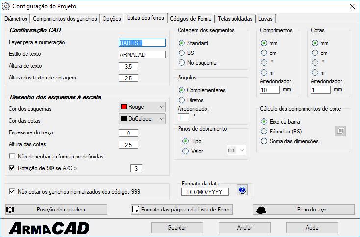 config3 armaCAD PT otp.fr